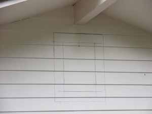 close-up-of-vent-cutout-lines