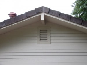 attic-vent-added-to-lake-oswego-home